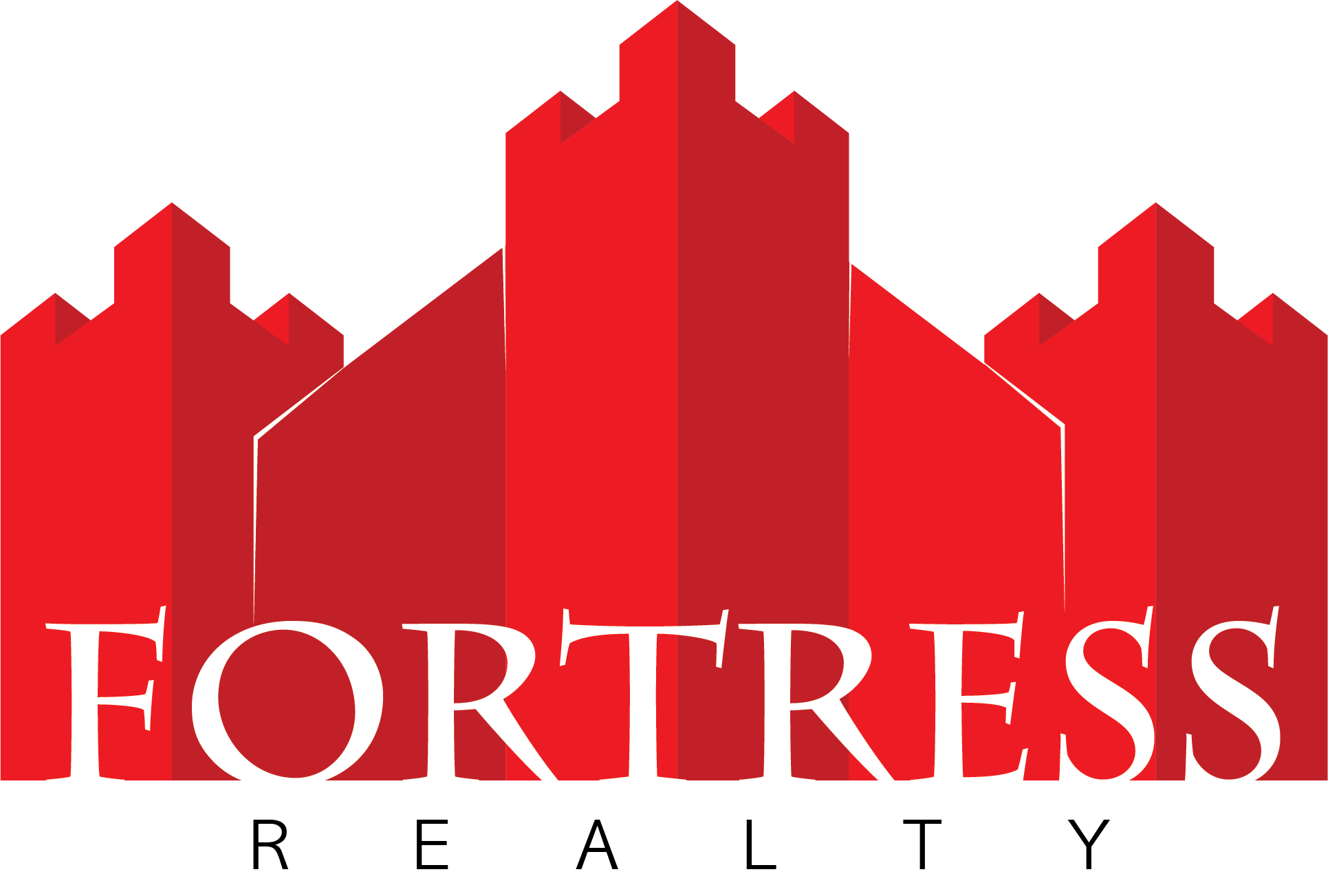 Fortress Realty